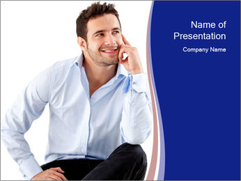 0000078730 PowerPoint Template