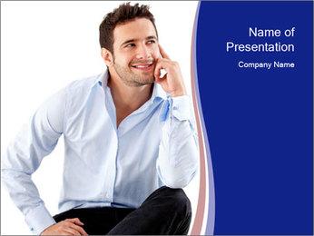 0000078730 PowerPoint Template - Slide 1