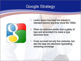 0000078730 PowerPoint Template - Slide 10
