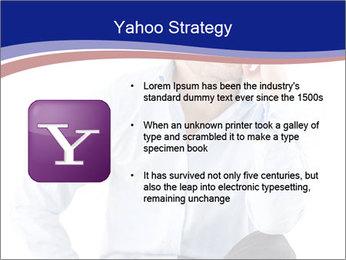 0000078730 PowerPoint Template - Slide 11