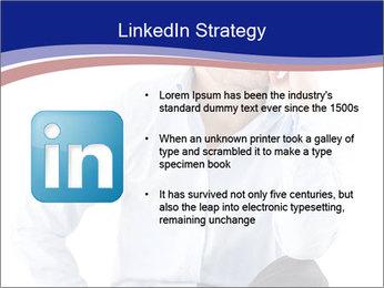 0000078730 PowerPoint Template - Slide 12