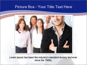 0000078730 PowerPoint Template - Slide 15