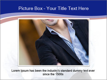 0000078730 PowerPoint Template - Slide 16