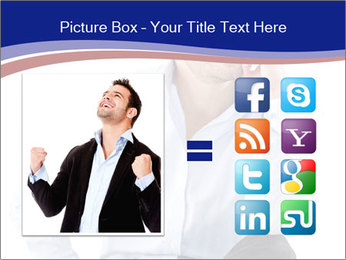 0000078730 PowerPoint Template - Slide 21