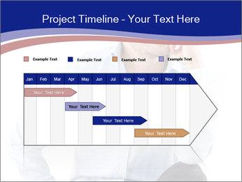 0000078730 PowerPoint Template - Slide 25