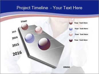 0000078730 PowerPoint Template - Slide 26