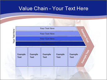 0000078730 PowerPoint Template - Slide 27