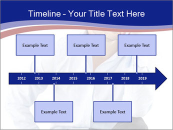 0000078730 PowerPoint Template - Slide 28