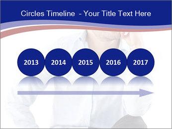 0000078730 PowerPoint Template - Slide 29