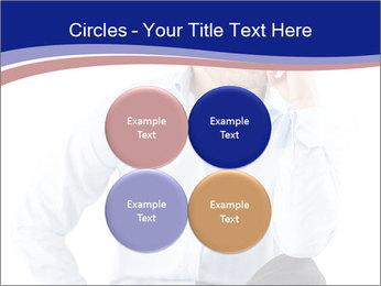 0000078730 PowerPoint Template - Slide 38