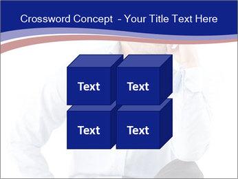 0000078730 PowerPoint Template - Slide 39