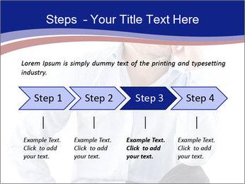 0000078730 PowerPoint Template - Slide 4