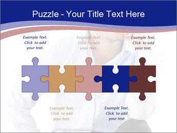 0000078730 PowerPoint Template - Slide 41