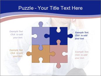 0000078730 PowerPoint Template - Slide 43