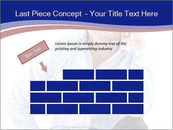 0000078730 PowerPoint Template - Slide 46