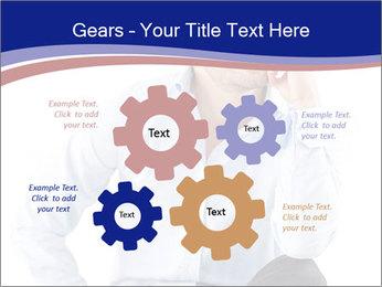 0000078730 PowerPoint Template - Slide 47