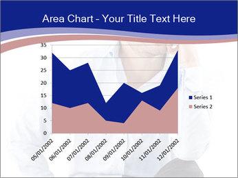 0000078730 PowerPoint Template - Slide 53
