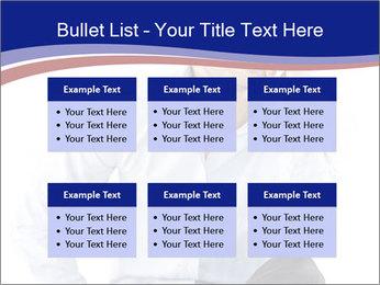 0000078730 PowerPoint Template - Slide 56