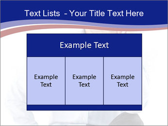 0000078730 PowerPoint Template - Slide 59