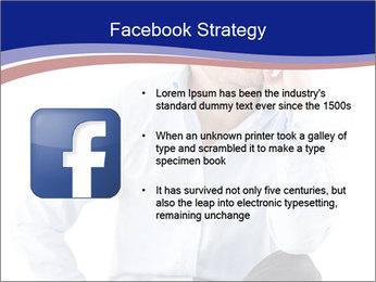 0000078730 PowerPoint Template - Slide 6
