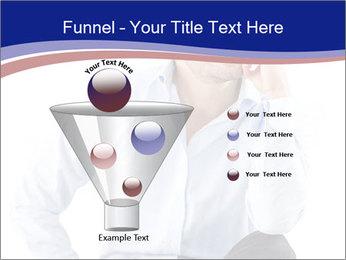 0000078730 PowerPoint Template - Slide 63