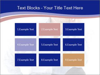 0000078730 PowerPoint Template - Slide 68