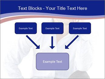 0000078730 PowerPoint Template - Slide 70