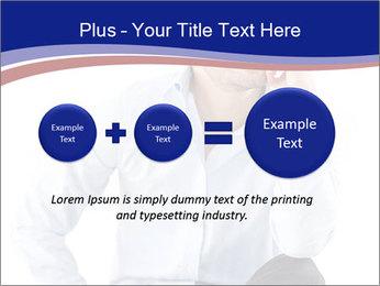 0000078730 PowerPoint Template - Slide 75