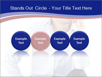 0000078730 PowerPoint Template - Slide 76