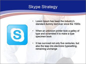 0000078730 PowerPoint Template - Slide 8
