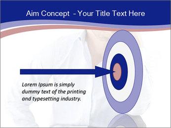 0000078730 PowerPoint Template - Slide 83