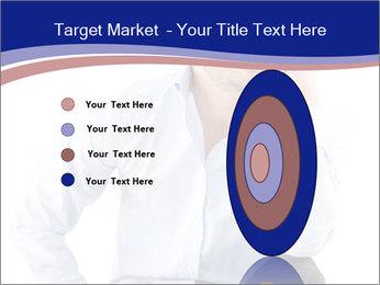 0000078730 PowerPoint Template - Slide 84