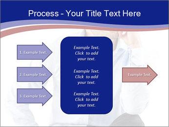 0000078730 PowerPoint Template - Slide 85