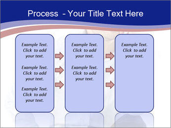 0000078730 PowerPoint Template - Slide 86