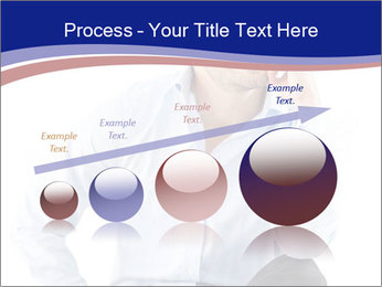 0000078730 PowerPoint Template - Slide 87