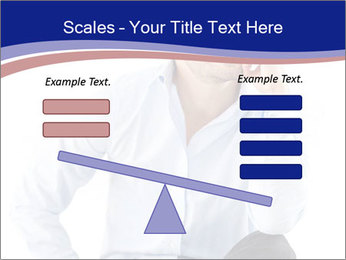 0000078730 PowerPoint Template - Slide 89