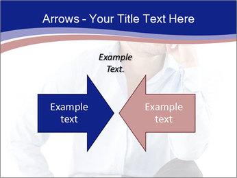 0000078730 PowerPoint Template - Slide 90