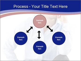 0000078730 PowerPoint Template - Slide 91