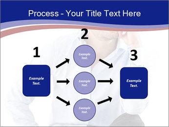 0000078730 PowerPoint Template - Slide 92