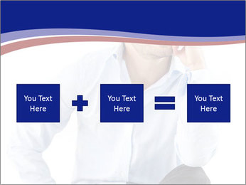 0000078730 PowerPoint Template - Slide 95