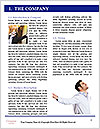 0000078730 Word Template - Page 3