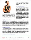 0000078730 Word Template - Page 4