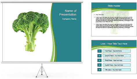 0000078731 PowerPoint Template