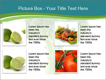 0000078731 PowerPoint Templates - Slide 14