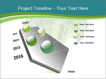 0000078731 PowerPoint Templates - Slide 26