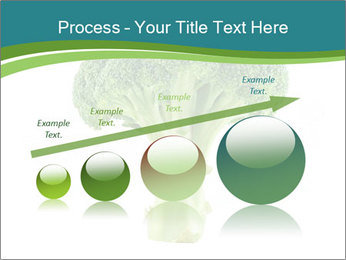 0000078731 PowerPoint Templates - Slide 87