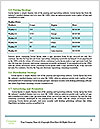 0000078731 Word Templates - Page 9