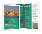 0000078732 Brochure Templates