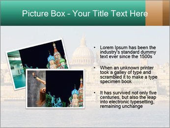 0000078732 PowerPoint Templates - Slide 20