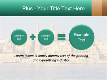 0000078732 PowerPoint Templates - Slide 75